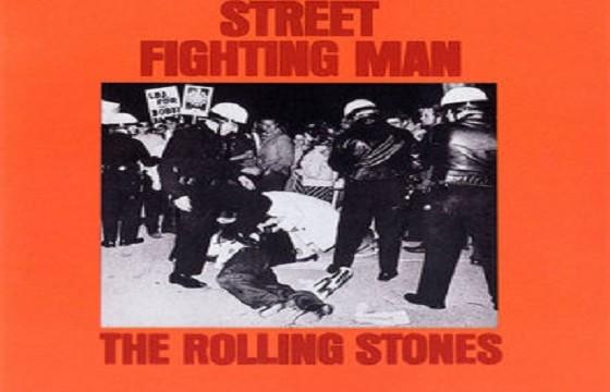streetfightingman-560x360