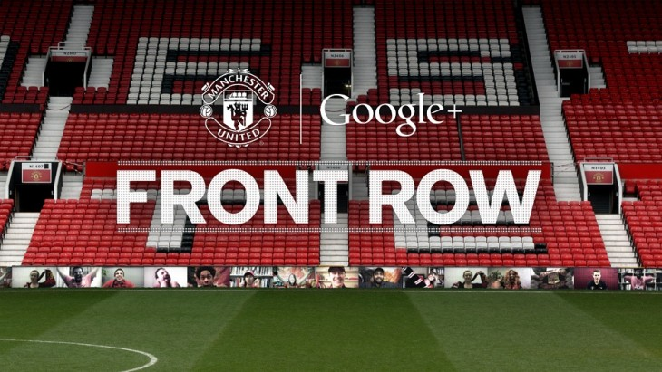 Manchester-United-and-Google-Front-Row-initiative-in-action-credit-Manchester-United-730x411