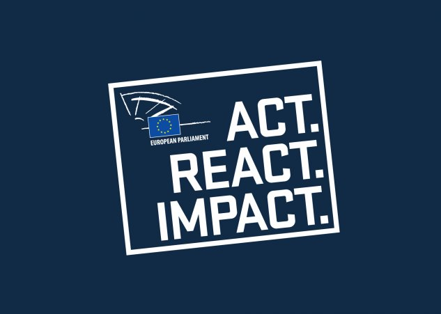 Act-React-Impact (1)