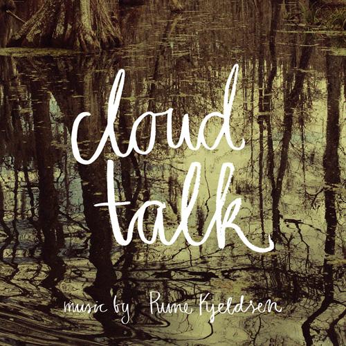 Cloud-Talk_500pix