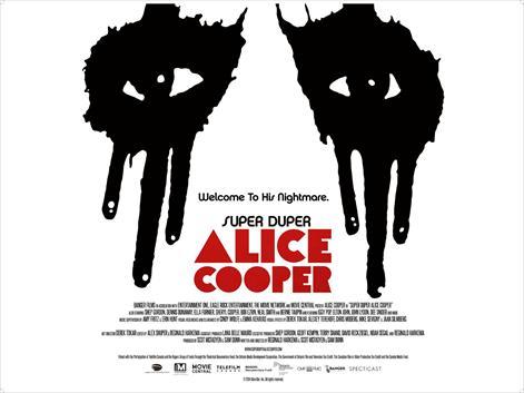 alicecooper
