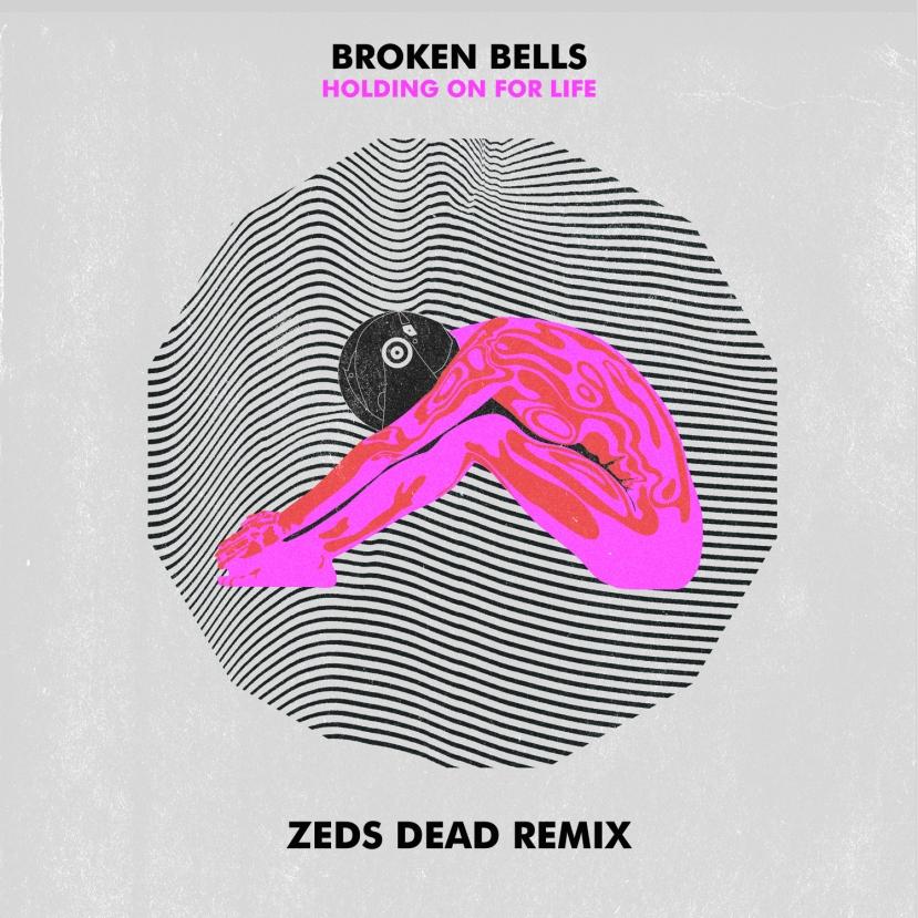 brokenbells2