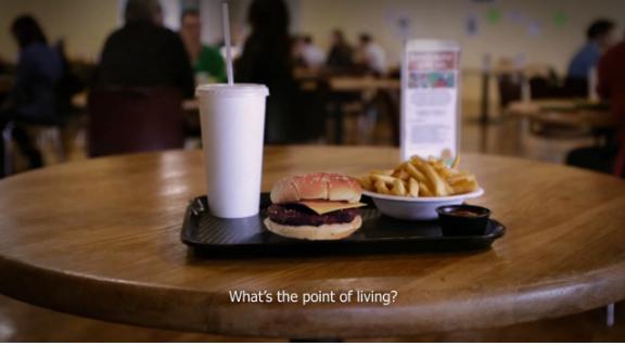 Burger (2)
