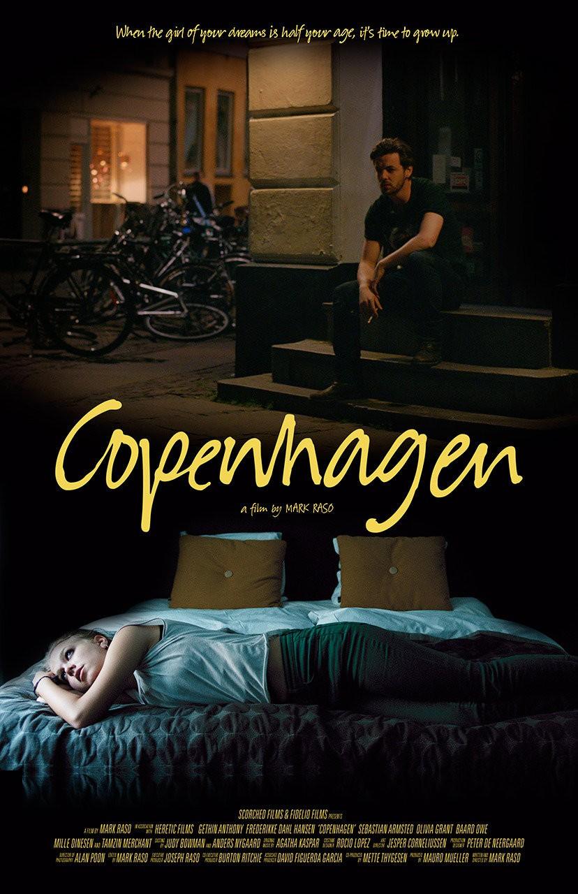 copenhagen_xlg