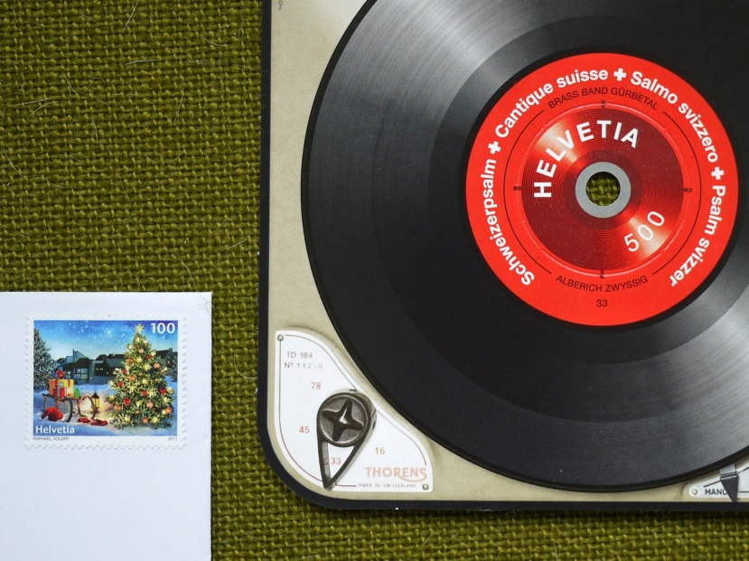 Swiss-Record-Player-Stamp-02