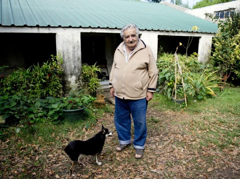 uruguay-mujica.jpeg-1280x960 (1)