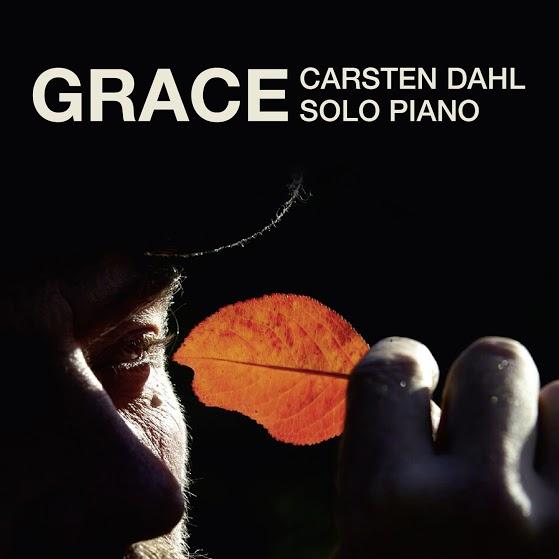 Grace-cover
