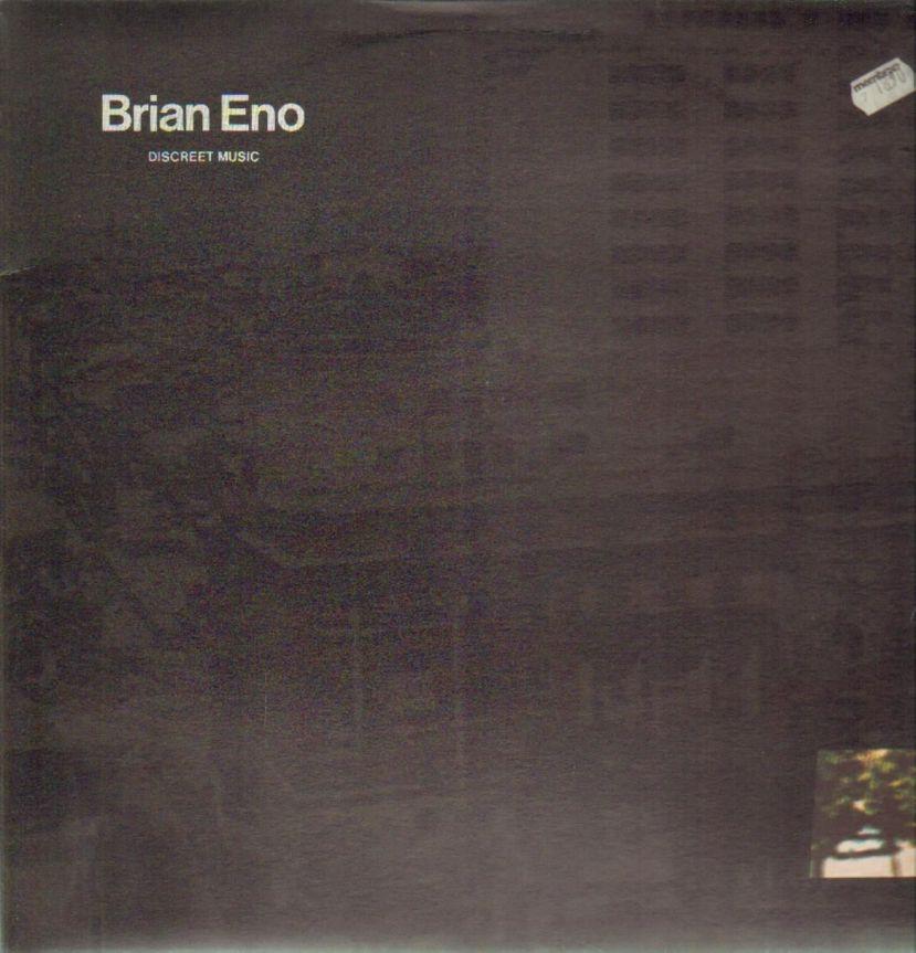 brianeno-discreetmusic(4)