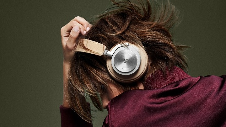 beoplay-h7-wireless-headphones-4