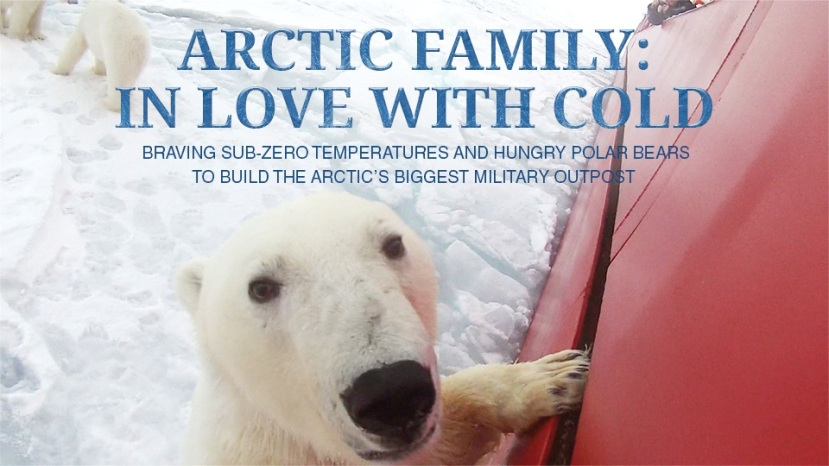 arctic-family-in-love-with-cold_1