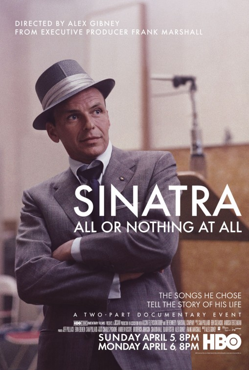 sinatra_all_or_nothing_at_all