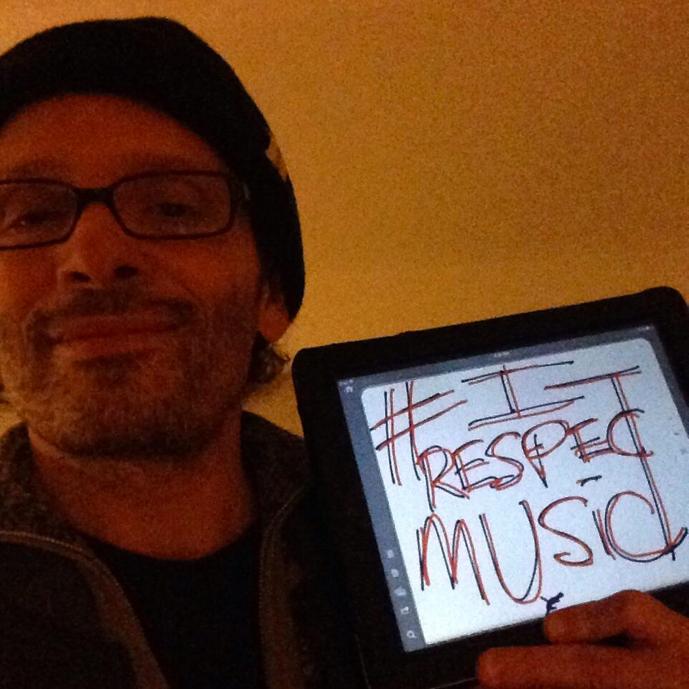 i-respect-music-michael-beinhorn