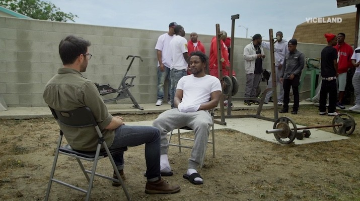 kendrick-lamar-noisey-bompton-mini-doc-part-1-video-715x401