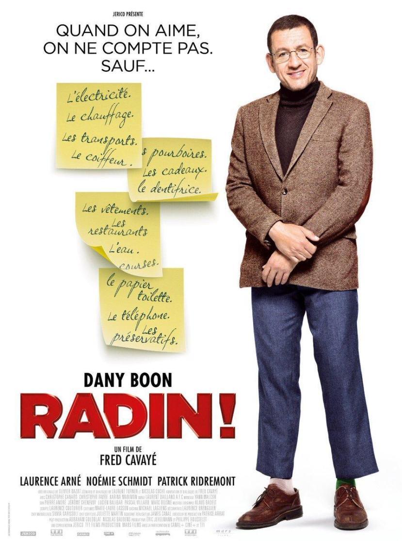 radin-591337488-large