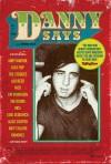 dannysays_poster_27x40_low1-copy