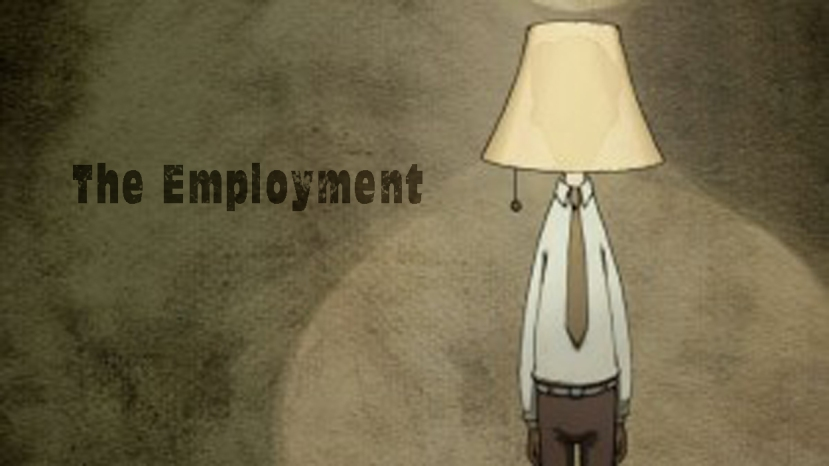 the-employment-2-300x169