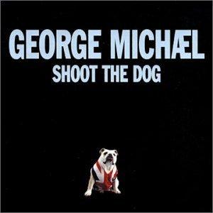 shootthedog